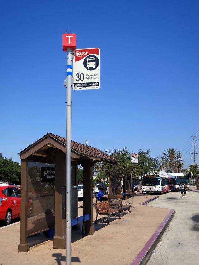 Old Town Transit Center 6_edit