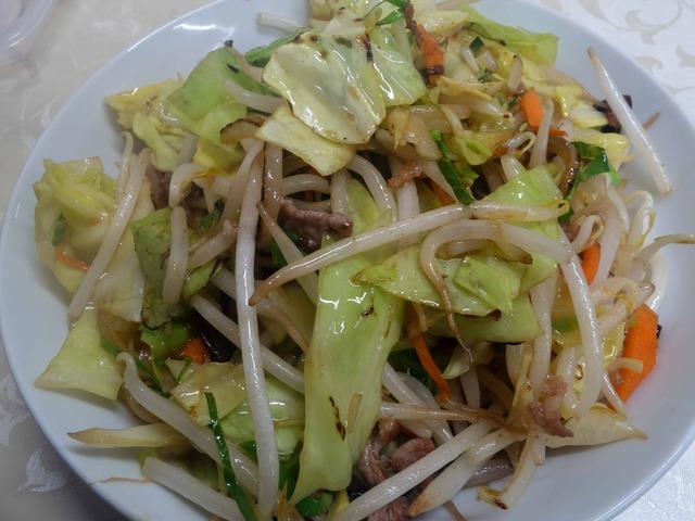 野菜炒め 1_edit