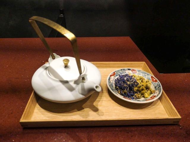 食前茶_edit