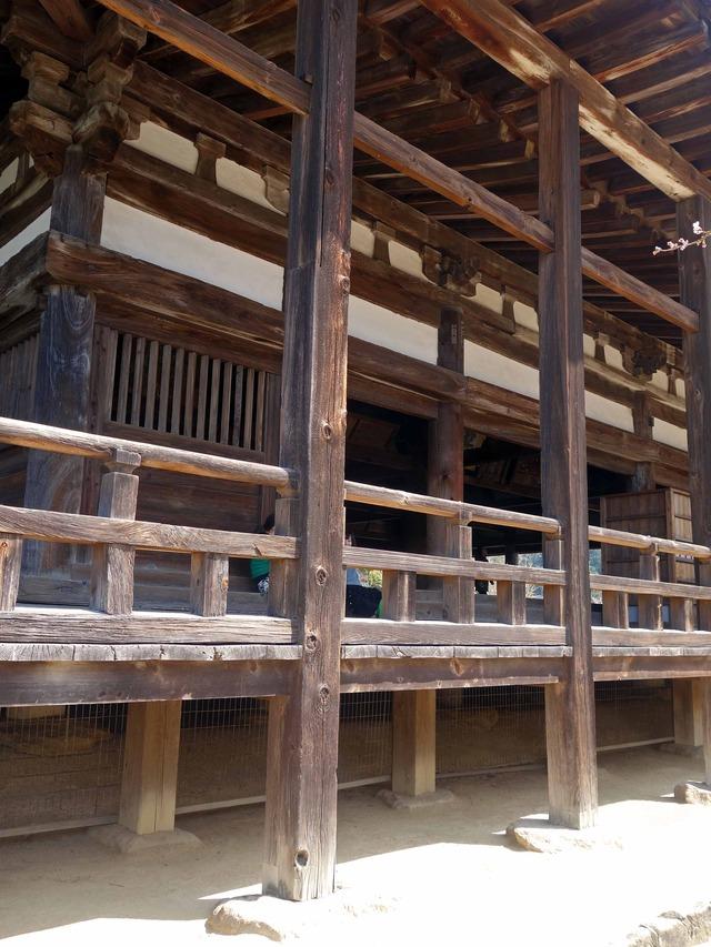 豊国神社(千畳閣) 10_edit
