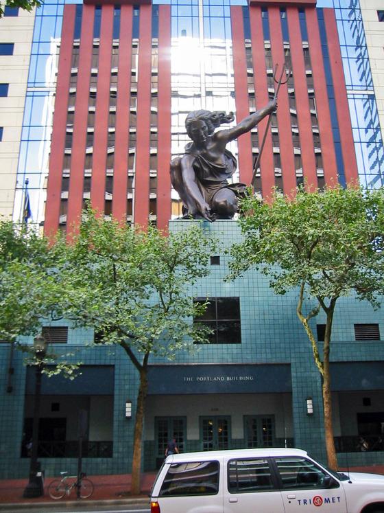Portland Building_edit