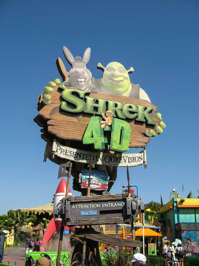 Shrek 4-D_1_edit