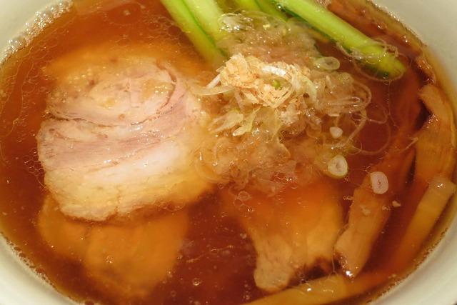 鮭だしらぁ麺 4_edit