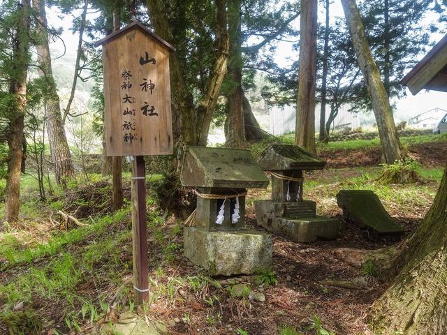 山神社_edit