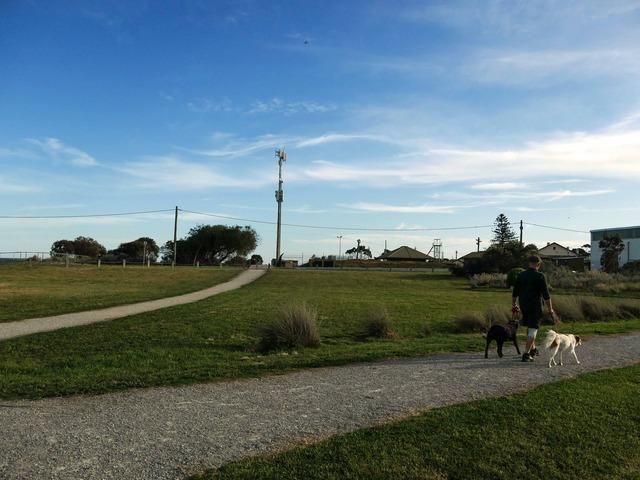 Point Gellibrand Coastal Heritage Park 6_edit
