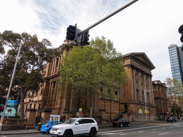 オーストラリア博物館 6_edit