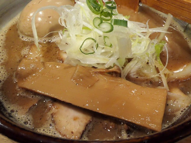 味玉ちゃーしゅーめん 3_edit