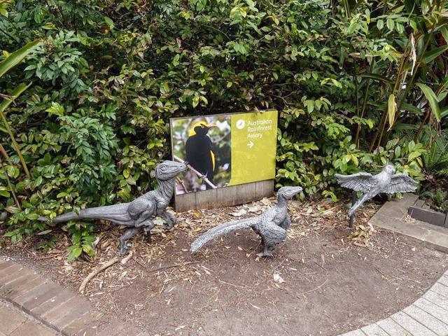 恐竜から鳥へ_edit
