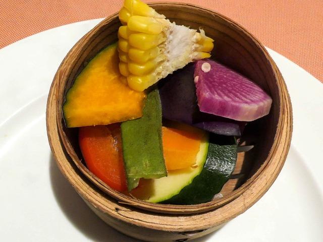 蒸し野菜 2_edit