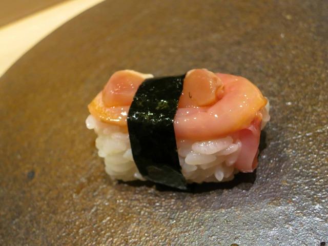 赤貝のひも_edit
