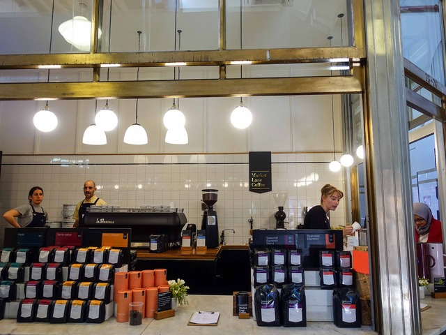 Market Lane Coffee 1_edit