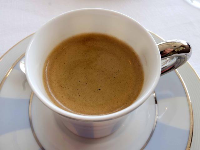 コーヒー 3_edit
