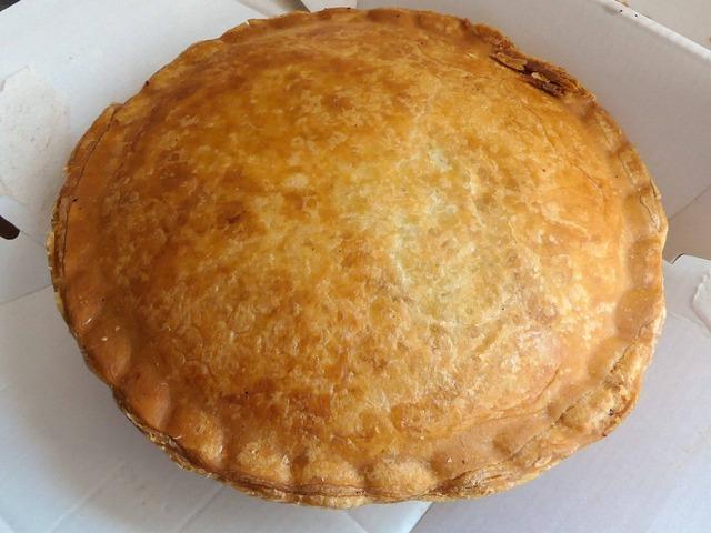 Beef Gravy Pie 1_edit