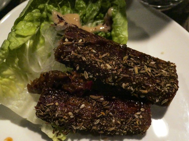 Xinjiang spiced lamb ribs 10_edit