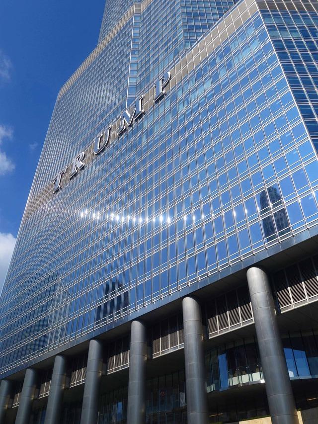 Trump International Hotel & Tower 5_edit