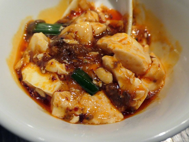 麻婆豆腐 4_edit