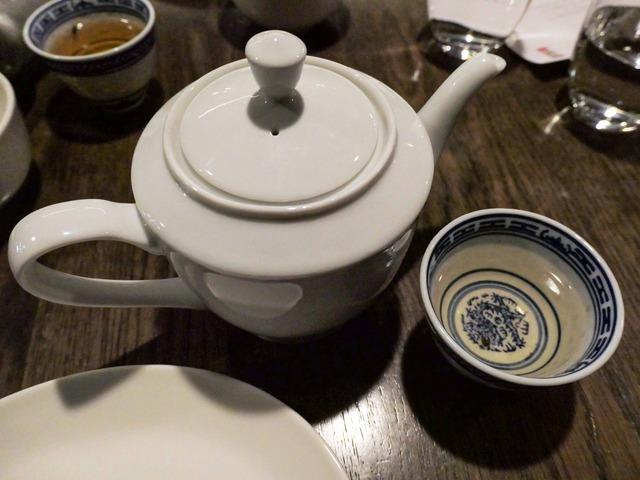 ジャスミン茶 1_edit