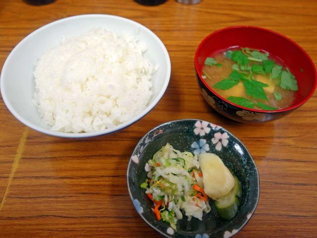 車海老,ハモフライ定食 6_edit