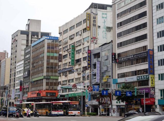 南京東路一段 8_edit
