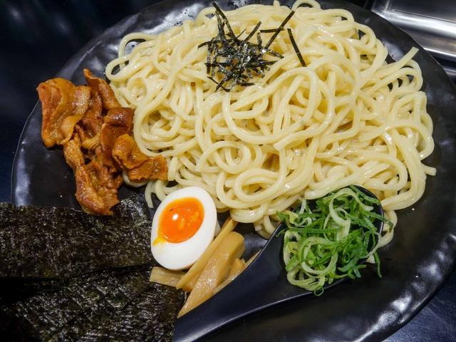 海苔塩つけ麺 2_edit