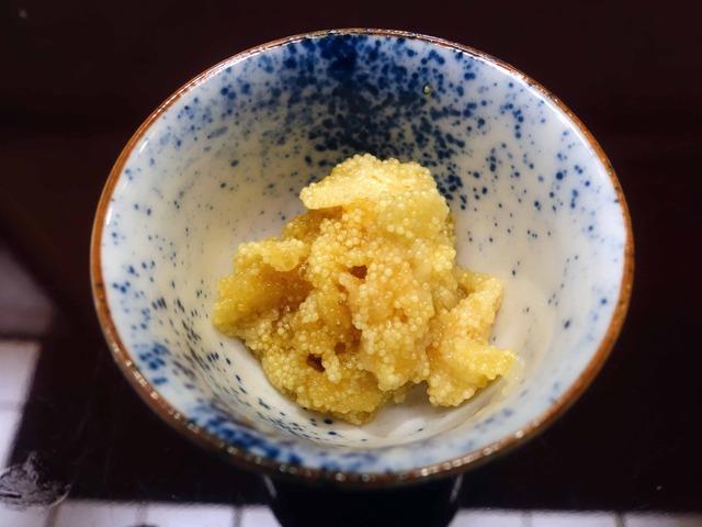 鱧の卵の醤油漬け 1_edit
