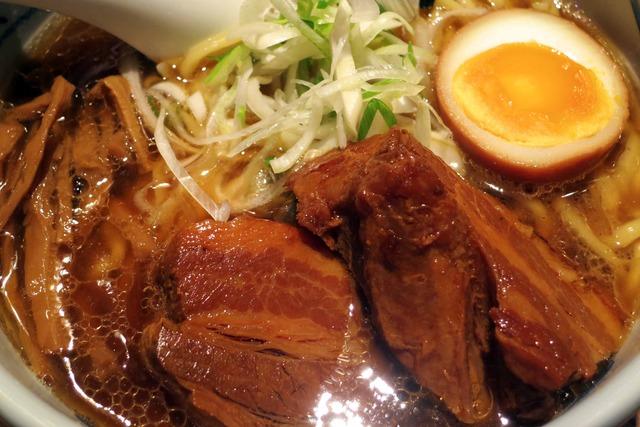 武蔵ら~麺 2_edit