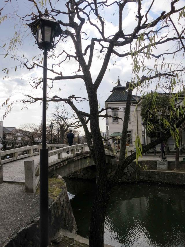 倉敷川と中橋 2_edit