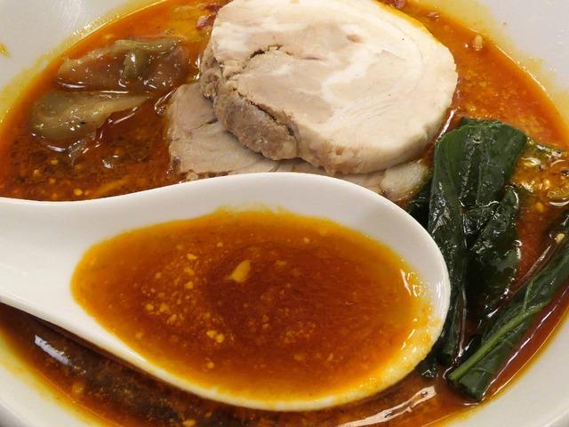 太肉担々麺 3_edit