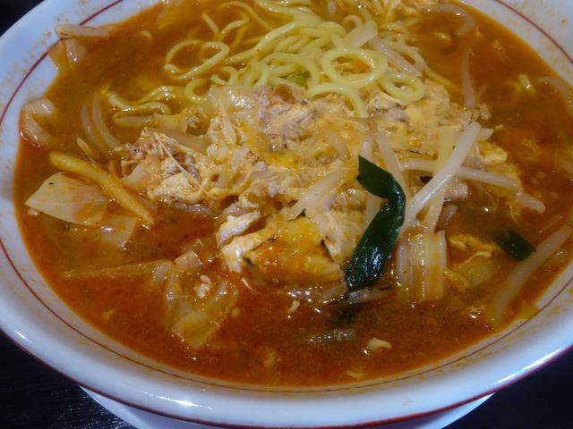 オリジナル担々麺 4_edit