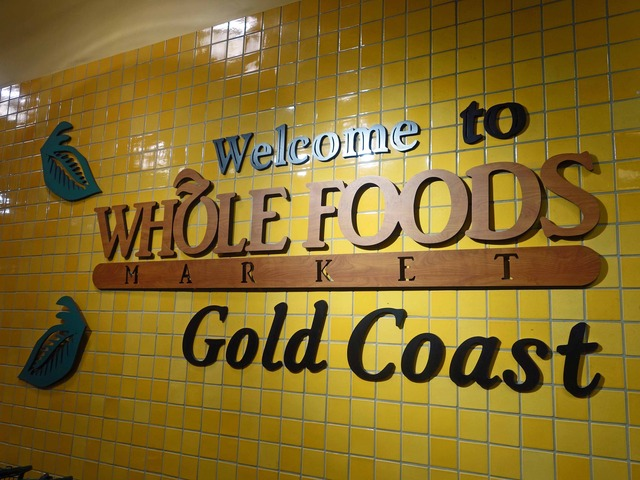 Whole Foods Market_Gold Coast 店 2_edit