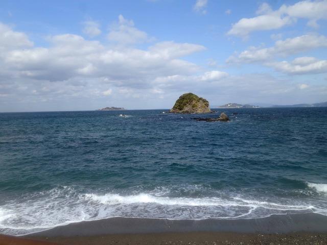 東シナ海を望む 11_edit