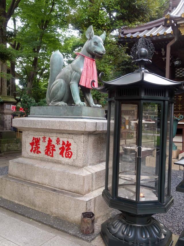 狛狐 2_edit