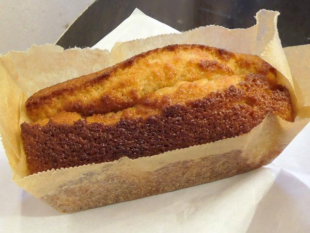 卵白ケーキ 1_edit