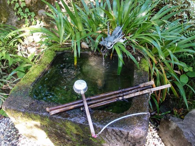 姫の井戸のお水 1_edit