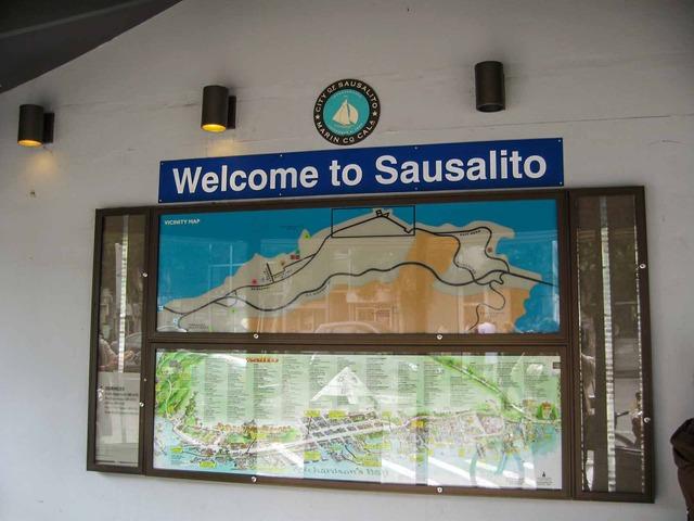 Welcome to Sausalito_edit