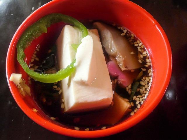 湯豆腐 6_edit