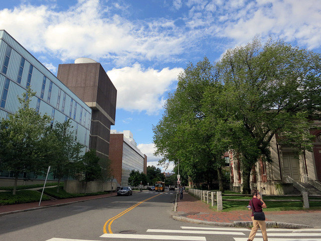 Lowell Lecture Hall & Science Center_edit