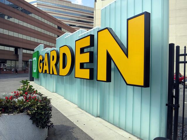 TD Garden 11_edit