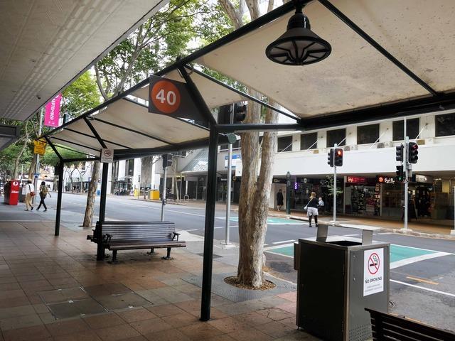 Adelaide St 17_edit
