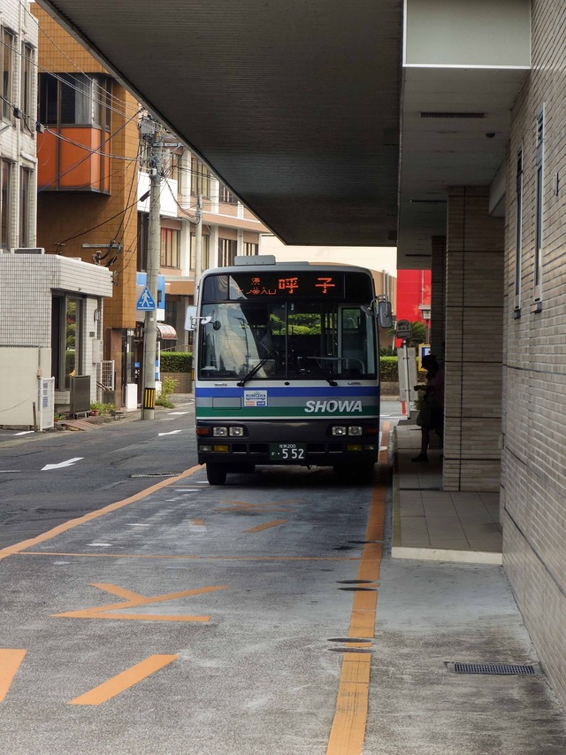 唐津バスセンター 8_edit