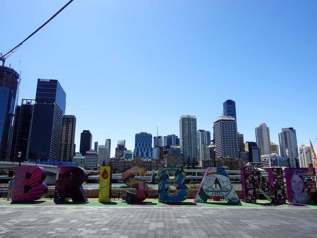 Brisbane Sign 4_edit
