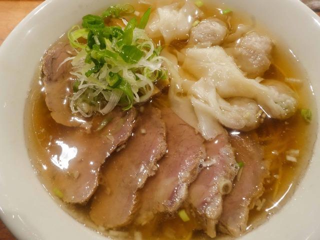 叉焼雲吞麺 1_edit