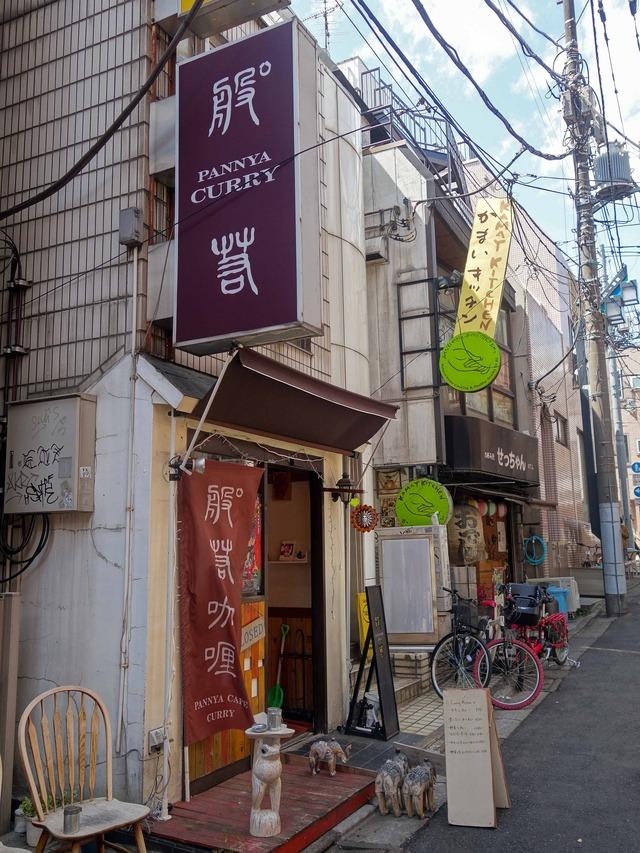 店頭 1_edit