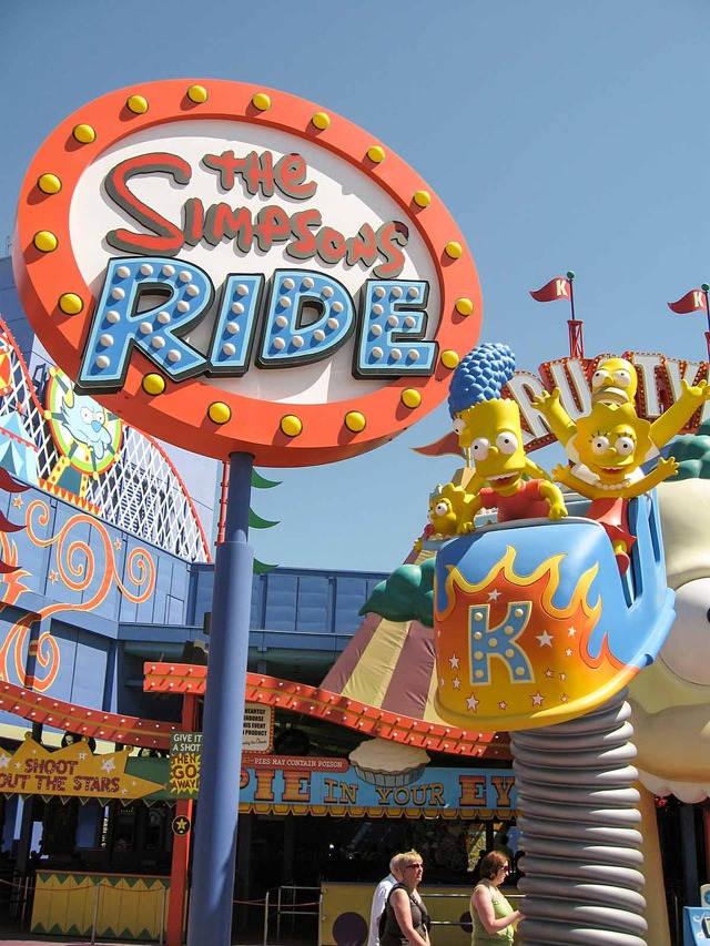 The Simpsons Ride 2_edit