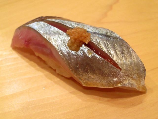 秋刀魚_edit