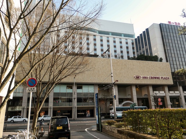 ANAクラウンプラザホテル松山_edit