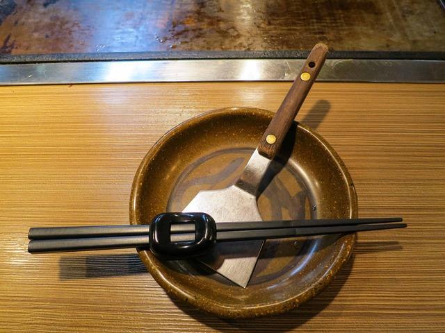箸とコテ_edit