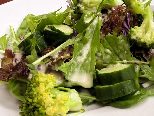 グリーンサラダ 2_edit