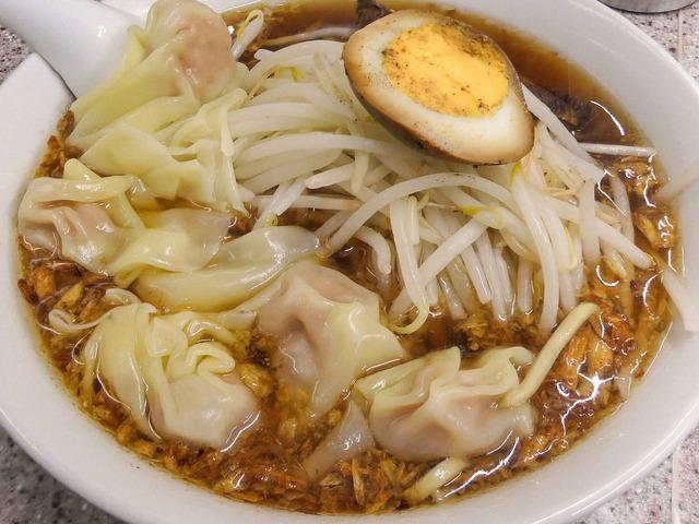 ワンタン麺 1_edit