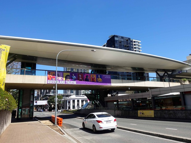 Melbourne St 1_edit
